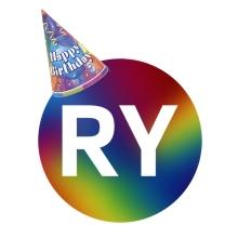 RYBday