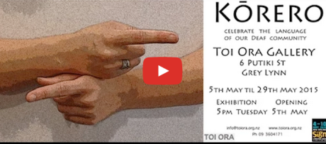 Kōrero_Exhibition_–_Starting_new_conversations___dpsn