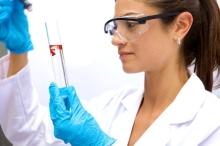 female_scientist