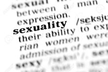 9446625-sexuality-the-dictionary-project-macro-shots-shallow-D-O-F--Stock-Photo