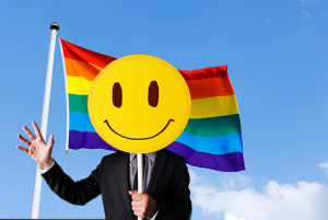 rainbow-flag-smiley-sm
