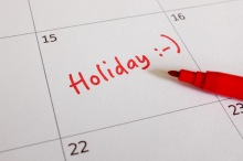 holiday-oliver-symens