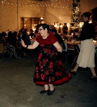 anna-dance