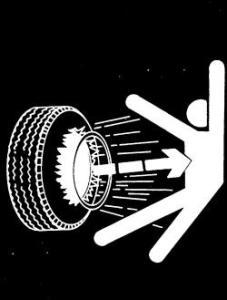resizedimage250329-blown-tyre-safety-sign-symbol